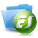 es-file-manager-thumb