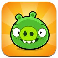 Bad-Piggies-Logo
