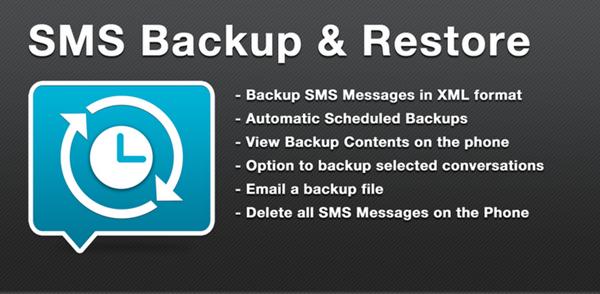 SMS-Backup-Restore-APK