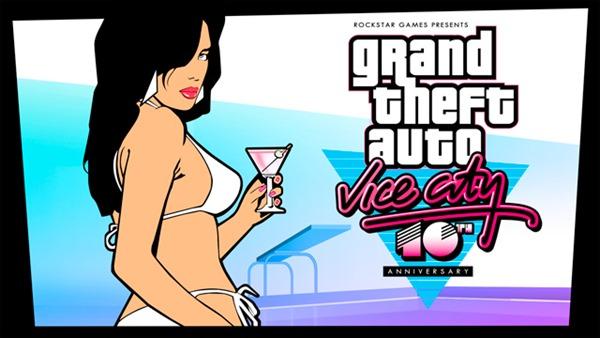 GTA-Vice-City.jpg