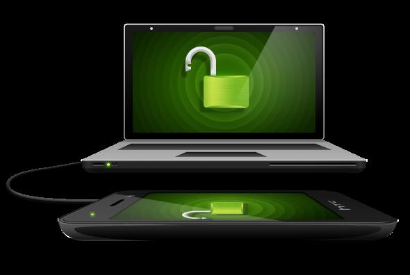 HTCDev-Unlock-Bootloader