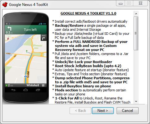 Nexus_4_ToolKit_v1.1.0