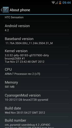 CM-10.1-HTC-Sensation