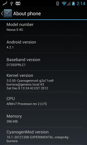 CM-10.1-Nexus-S-4G.png