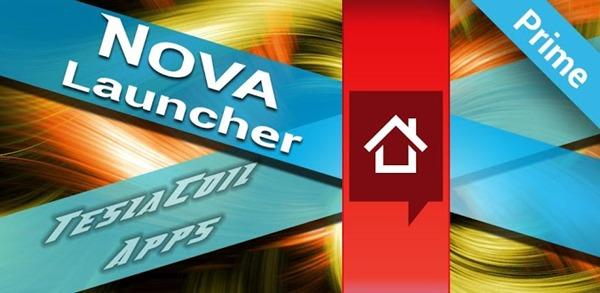 Nova-Launcher-Prime.jpg