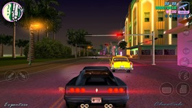 gta-vice-city-android-1