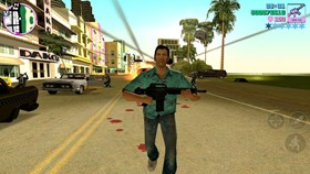 gta-vice-city-android-2