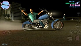 gta-vice-city-android-4