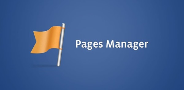 Download Facebook Pages Manager APK for Android - DonAndroid