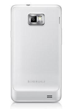 Galaxy-S-II-Plus-back