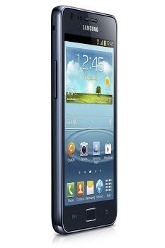 Galaxy-S-II-Plus-bluejpg