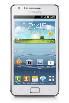 Galaxy-S-II-Plus-white.jpg