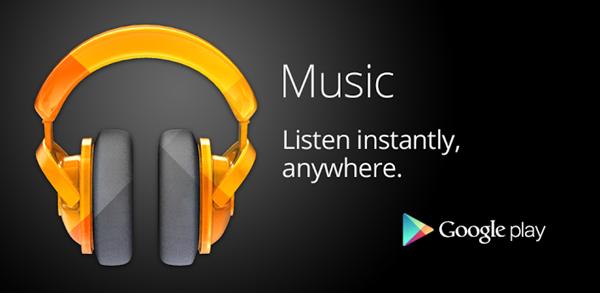 Google-Play-Music-APK