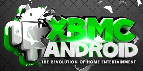 XBMC-Android
