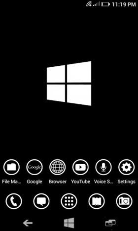 windows8-theme-cm-aokp-1