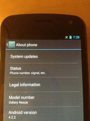 Android-4.2.2-on-Galaxy-Nexus