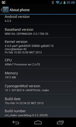 CM10.1-Android-4.2.2-mako-Nexus-4