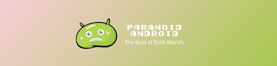 ParanoidAndroid 4.2.2 ROM