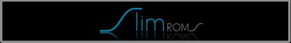 Slim ROM 4.2.2