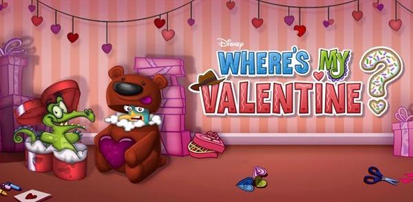 wheres-my-valentine-apk