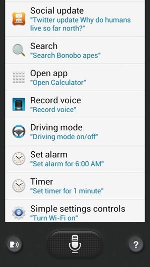 SGS4-S-Voice-APK-tasks