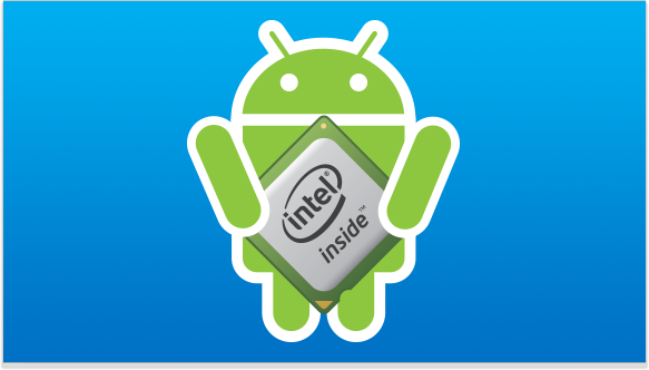 Android-4 2 2_r1-ia0: Dual Boot Android-IA & Windows 8 x86