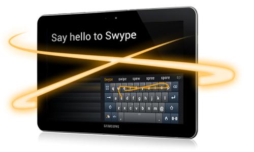 swype-beta-v1.4.9