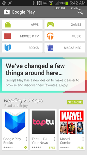 Google-Play-Store-4.0.25