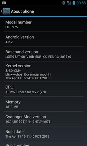 LG-E975-CM-10.1-Optimus-G