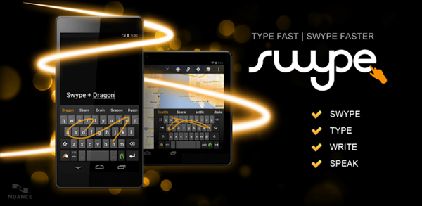 swype-1.5-apk-play-store