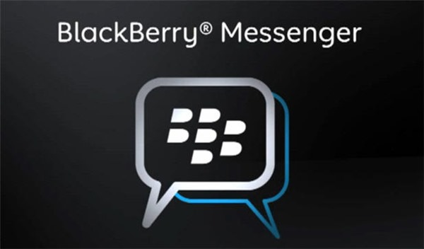 BBM-apk-Android