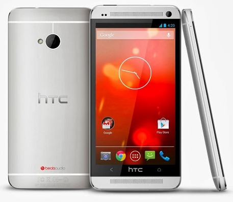HTC-One-Nexus-the-Google-way