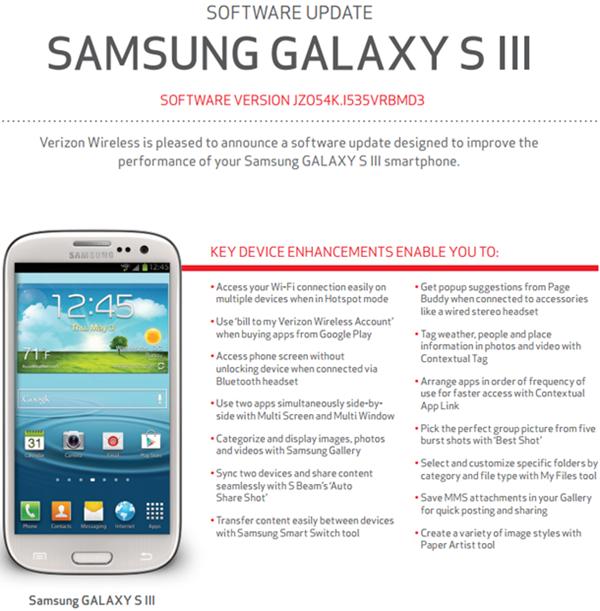 I535VRBMD3-Verizon-Galaxy-S3.png