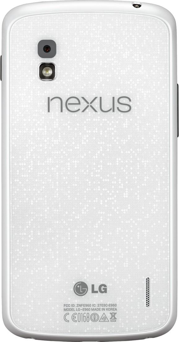 LG-Nexus-4-white.png