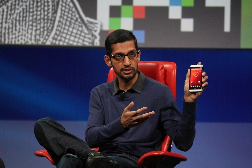 Sundar-Pichai-HTC-One-Google-Experience.jpg