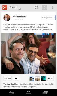 google-plus-4.0-hashtags-1