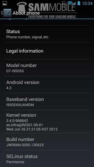 Android-4.3-Jelly-Bean-I9505