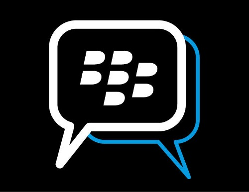 BlackBerry Messenger (BBM) for Android Release Date: June 27th