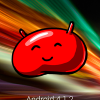 Galaxy-Beam-Jelly-Bean.png