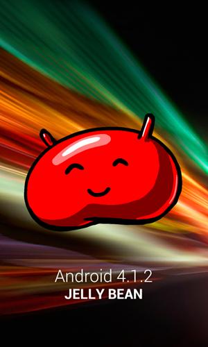 Install Galaxy Beam Jelly Bean 4.1.2 Stock Firmware I8530XXAMF1