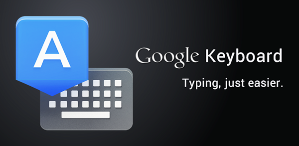 Google-Keyboard-APK
