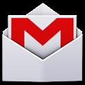 gmail-apk-logo