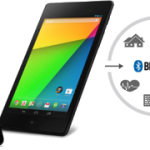 What's New in Android Jelly Bean 4.3