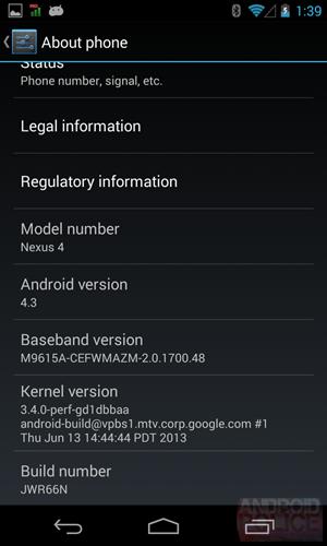 Android-4.3-Nexus-4-info