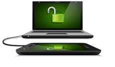 How to Unlock HTC One Bootloader on Windows 8, 7 & XP