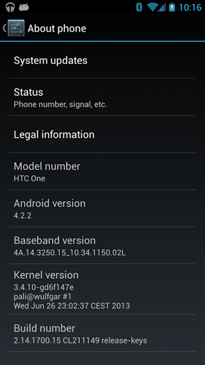 Stock-Android-4.2.2-HTC-One-aboutphone