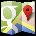 Google Maps 7.0 APK