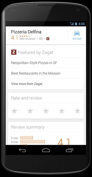 google-maps-reviews-2