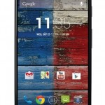It's Official! Motorola Moto X Specs, Release Date & Availability