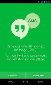 Hangouts-2-apk